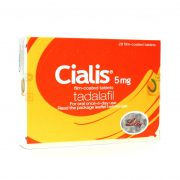 cialis_5mg_daily_tablet_28_buy_online_uk-1